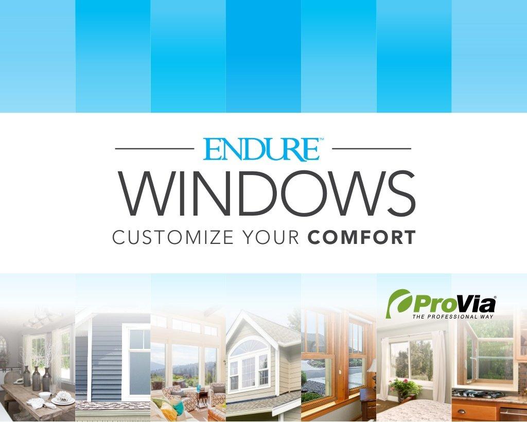 windows quality